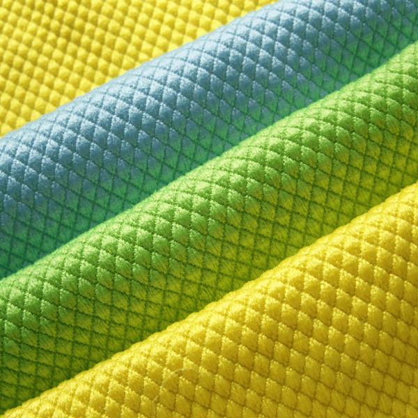 Купить ткань для обивки тольятти перкаль что за плетение