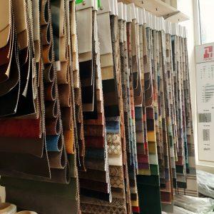 Мебельные ткани купить в розницу в тольятти ткани и фермуары купить