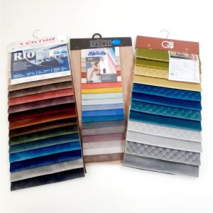 Мебельные ткани купить в розницу в тольятти ткани мебельные купить в спб розницу